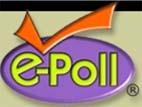 E-Poll Surveys