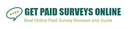 Get Paid Surveys Online for Money